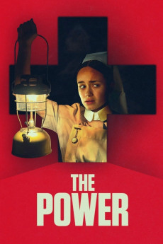 The Power (2021) download