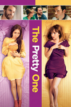 The Pretty One (2013) download