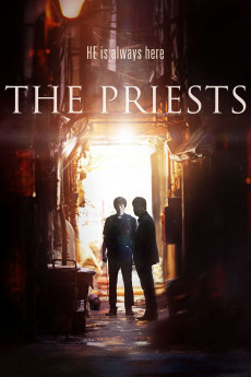 The Priests (2015) download