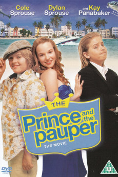 The Prince and the Pauper: The Movie (2007) download