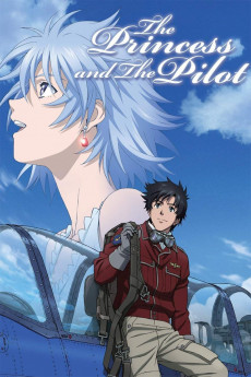 The Princess and the Pilot (2011) download