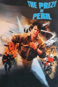 The Prize of Peril (1983) download
