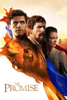 The Promise (2016) download