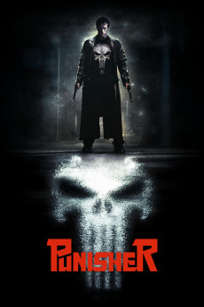 The Punisher (2004) download