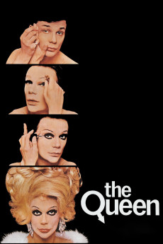 The Queen (1968) download