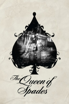 The Queen of Spades (1949) download