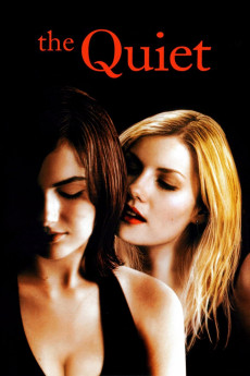 The Quiet (2005) download