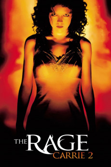 The Rage: Carrie 2 (1999) download