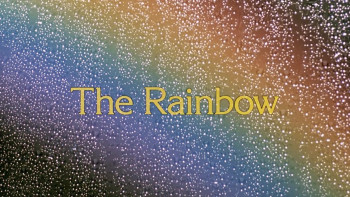 The Rainbow (1989) download