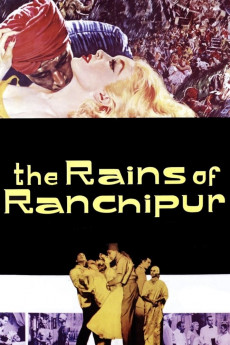 The Rains of Ranchipur (1955) download