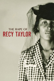 The Rape of Recy Taylor (2017) download