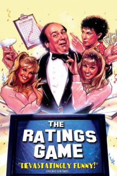 The Ratings Game (1984) download