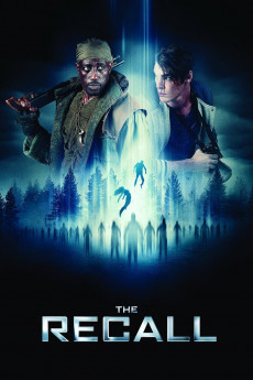 The Recall (2017) download
