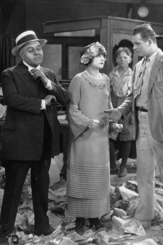 The Reckless Age (1924) download