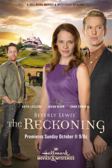 The Reckoning (2015) download