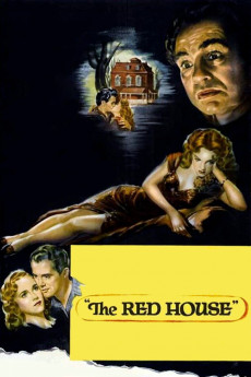 The Red House (1947) download
