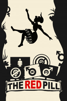 The Red Pill (2016) download