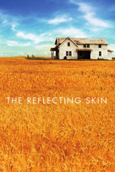 The Reflecting Skin (1990) download