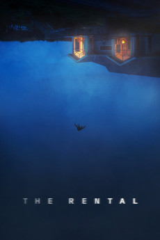 The Rental (2020) download