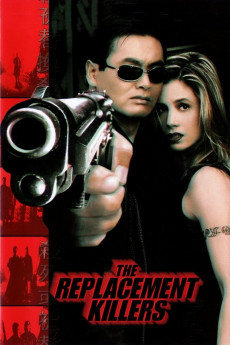 The Replacement Killers (1998) download