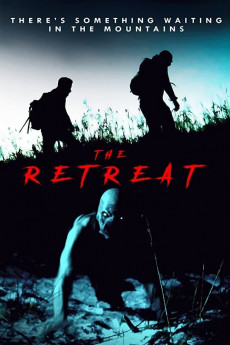 The Retreat (2020) download