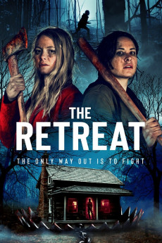 The Retreat (2021) download