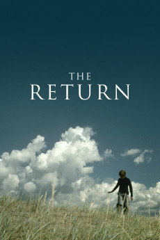 The Return (2003) download