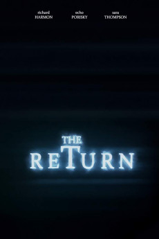 The Return (2020) download