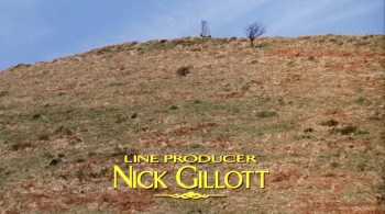 The Return of the Native (1994) download