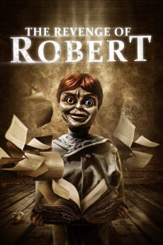 The Revenge of Robert the Doll (2018) download