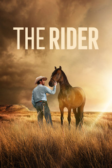 The Rider (2017) download