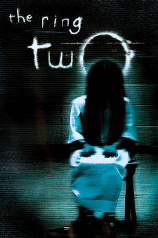The Ring Two (2005) download