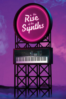 The Rise of the Synths (2019) download