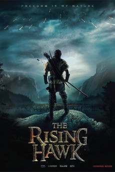 The Rising Hawk (2019) download