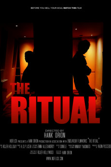 The Ritual (2021) download