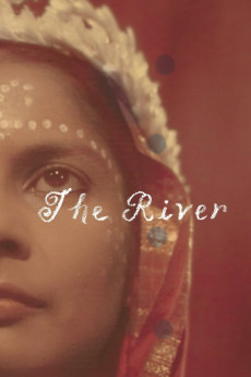 The River (1951) download