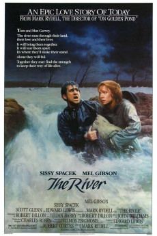 The River (1984) download