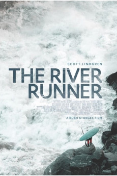 The River Runner (2021) download