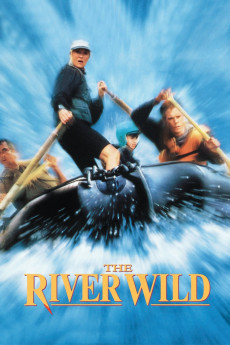 The River Wild (1994) download