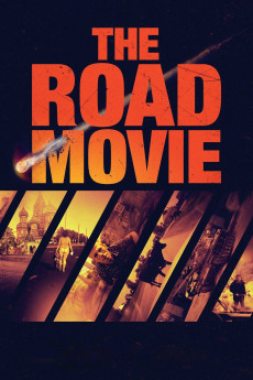 The Road Movie (2016) download