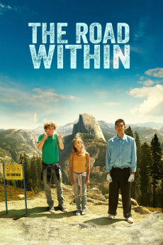 The Road Within (2014) download