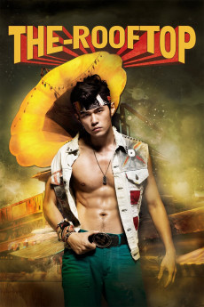 The Rooftop (2013) download