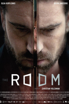 The Room (2019) download