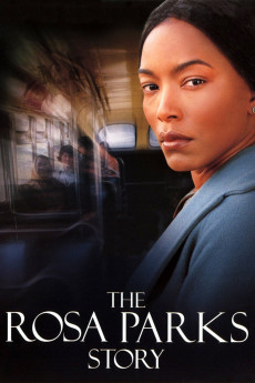 The Rosa Parks Story (2002) download
