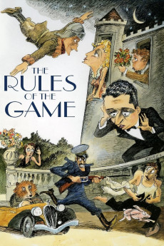 The Rules of the Game (1939) download
