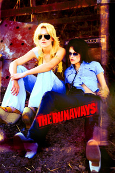 The Runaways (2010) download