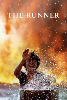 The Runner (1984) download