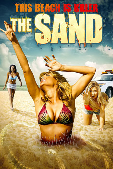 The Sand (2015) download