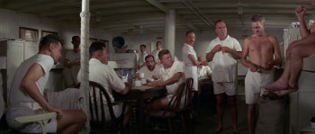 The Sand Pebbles (1966) download