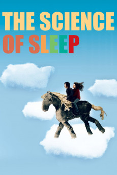 The Science of Sleep (2006) download